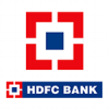 HDFC Bank Approved - Anantam