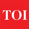 Times of India � Real estate news